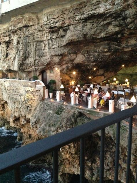 hotel ristorante grotta palazzese 17 best images about hotels and places to visit on