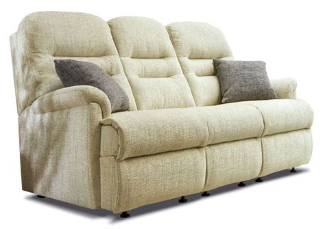 Sofa In Sections Sofa That Comes In Sections Uk Book Of Stefanie