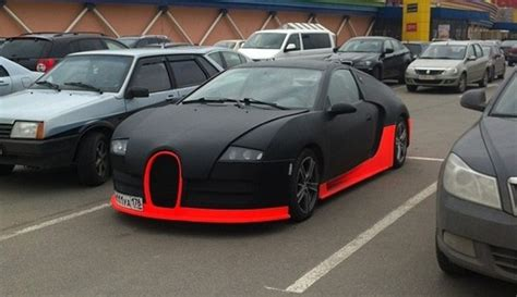 worst bugatti worst new car 2015 autos post