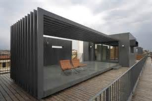 Modern Pergola Kits by 19 Modern Pergola Kit Designs For Your Outdoor Shade