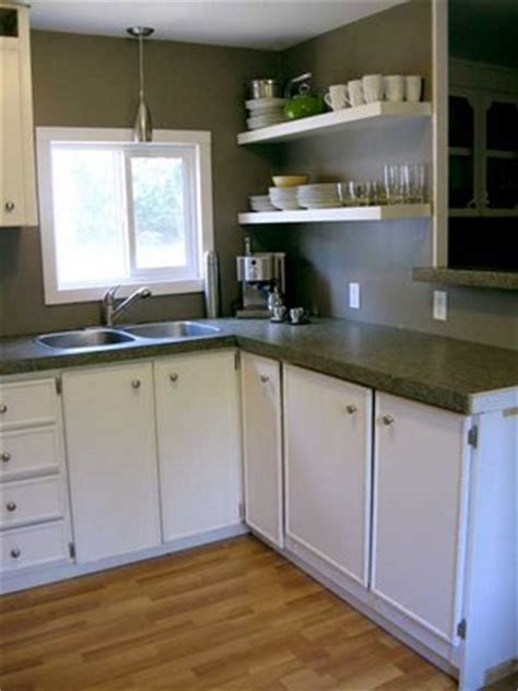 single wide mobile home kitchen cabinets kitchen cabinets great canadian single wide mobile home interior mmhl