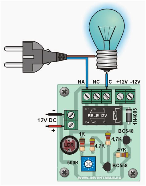 transistor bc548 como interruptor transistor bc548 como interruptor 28 images transistor bjt como interruptor c 233 lula