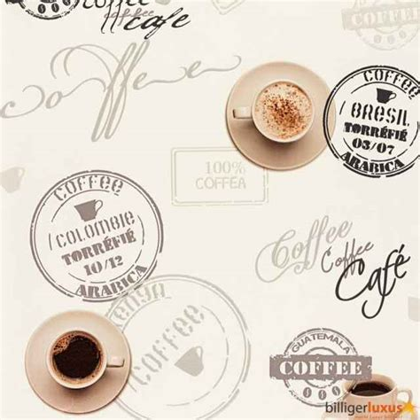coffee wallpaper for kitchen kitchen wallpaper to cook in style archives cut price