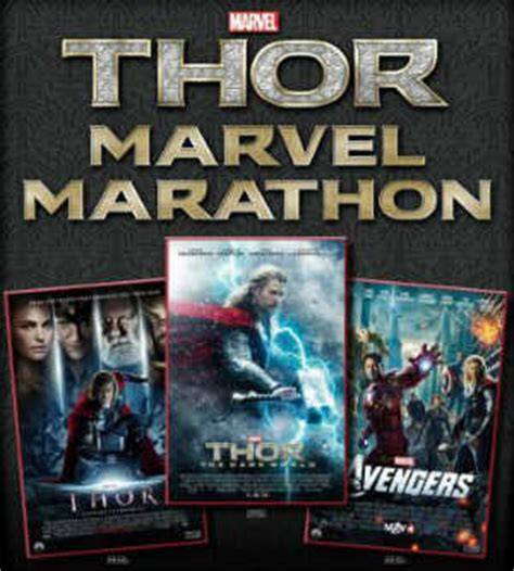 cinemark thor fan event amc theaters regal cinemas and cinemark theaters to hold
