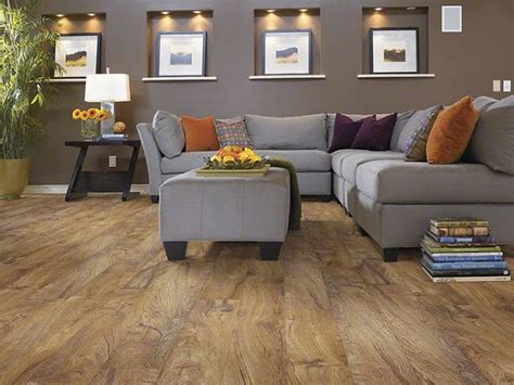 shaw luxury vinyl plank floor sumter plank ls in color tropic great for laundry room basement