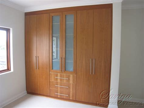 wooden bedroom cupboards built in bedroom cupboard designs interior4you