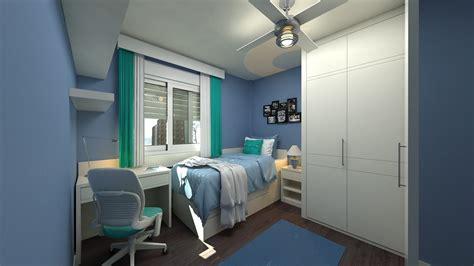 colore verde per da letto maxmeyer