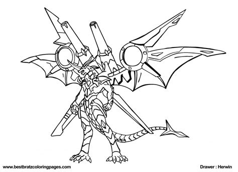 bakugan coloring pages bakugan coloring pages printable az coloring pages