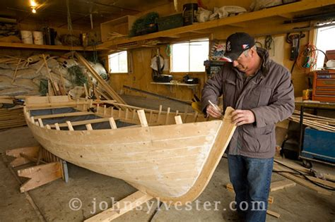 newfoundland fishing boat builders looking for wooden boat building newfoundland favorite plans