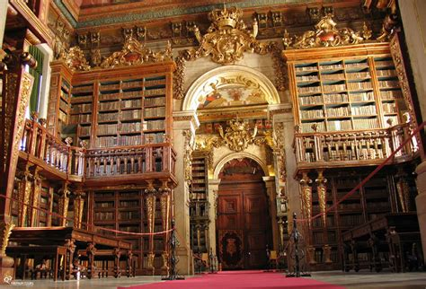 libreria universitaria macerata tomar and coimbra tour portugal premium tours