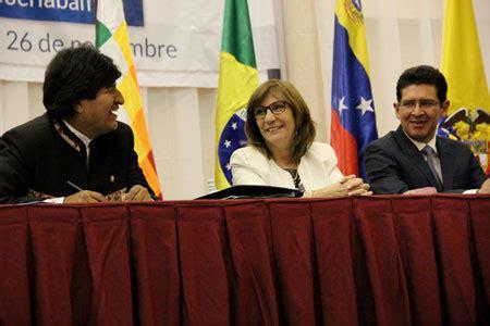 de la procuradur a general del estado quito ecuador web en bolivia la procuradur 205 a general del estado de ecuador