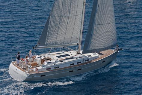 bavaria cruiser  specifications clipper marine