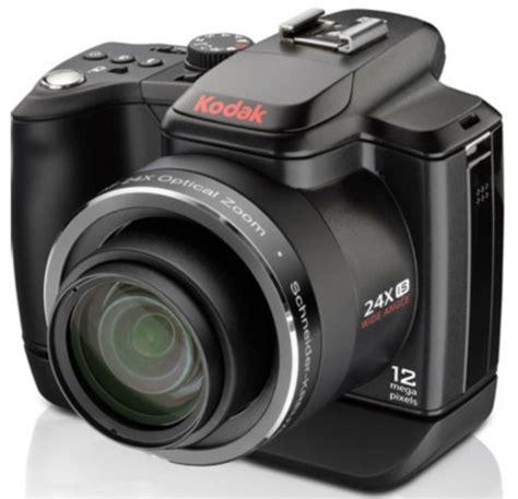 Harga Bronzer Pac daftar harga kamera digital kodak terbaru juni 2012