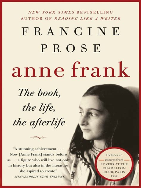 anne frank biography in spanish anne frank indianapolis public library overdrive