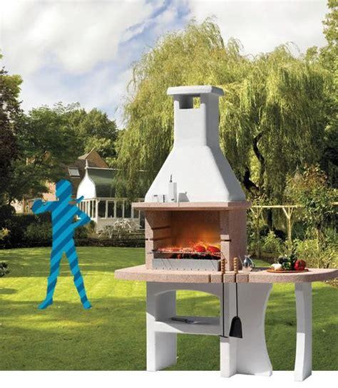 camini per esterno 17 migliori idee su mobili da giardino su vita