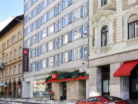 ibis hotel city best dentalimplants ibis budapest city comfortable modern hotel in budapest