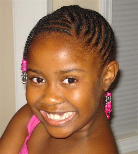 Free black women hair styles books