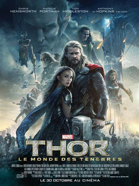film thor online subtitrat hd thor 3 le film de super h 233 ros marvel