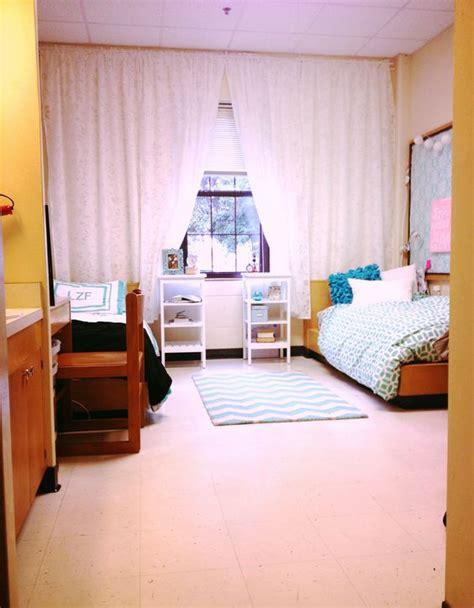 dorm room window curtains curtains dorm and the dorm on pinterest
