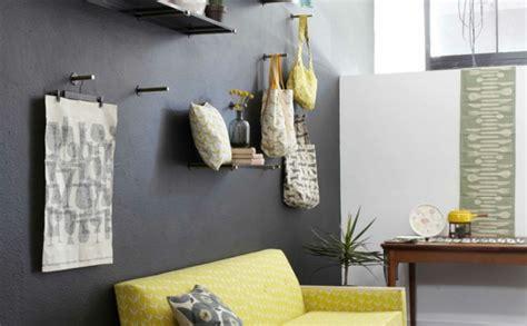 Sofa Anthrazit Welche Wandfarbe 6755 by Sofa Anthrazit Welche Wandfarbe Cool Size Of Tolles