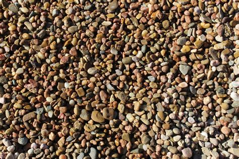 Large Pea Gravel Cornejo S Line Of Aggregate Products