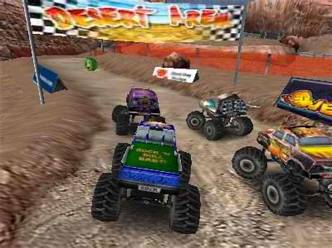 racing games monster truck games free online car games 7 best tow truck games for android galnix net