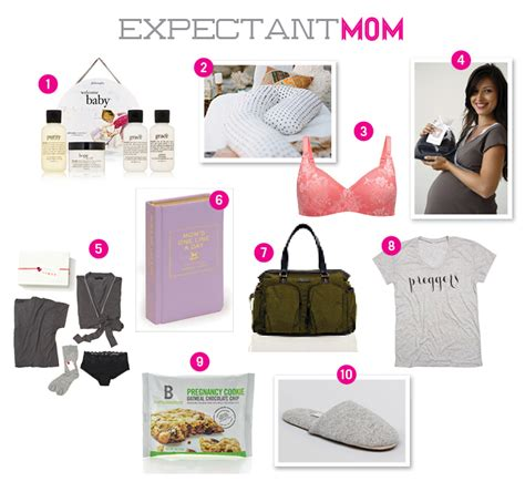holiday gift guide 2014 expectant mom sincerely lauren