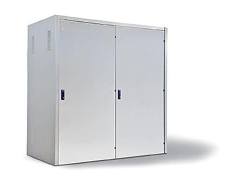 armoire de lavage haute pression centre de lavage haute pression 2 3 pistes modulbox
