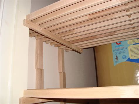 How To Make Airing Cupboard Shelves Oleby Airing Your Clothes Ikea Hackers Ikea Hackers