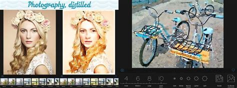 waterlogue app turns your photos into amazingly realistic watercolor paintings cult of mac