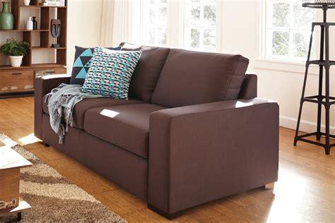 Harvey Norman Ottoman Ottoman Sofa Bed Harvey Norman Www Redglobalmx Org