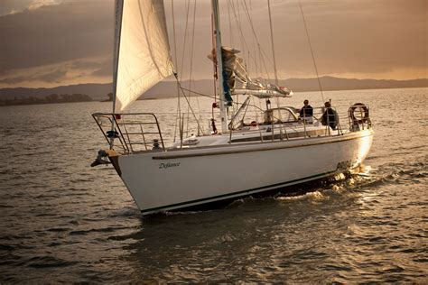 dinner on a boat auckland 14 day north island self drive packages nz travel organiser