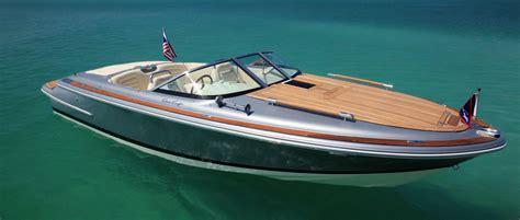 boat storage milwaukee boat sales service storage in wisconsin illinois michigan