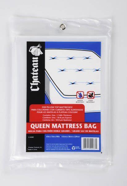 mattress bag dan the mover