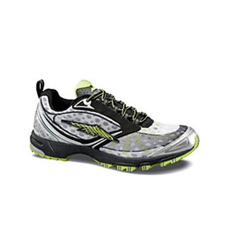 avia running shoes reviews running shoes reviews best buy avia s quot 2541 quot running
