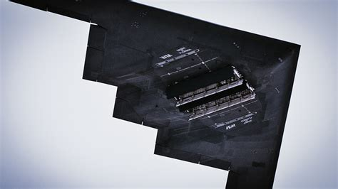 the b the 1989 b 2 bomber still feels like a plane from the