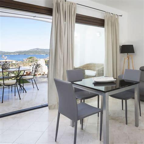 appartamenti cannigione cannigione vacanze sardegna vacanza in costa smeralda