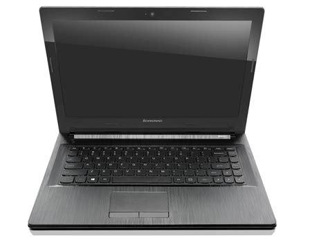 Laptop Lenovo G40 30 N2840 laptop lenovo g40 30 14 quot n2840 2gb 500gb hd office 365 personal panda security