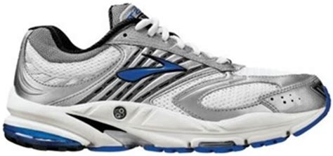 best forefoot cushioned running shoes cushioned running shoe linked to achilles tendon injury