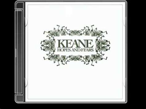 download mp3 full album keane keane hopes and fears full album youtube