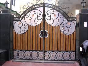 gate design for home new models photos new home designs modern homes entrance gate