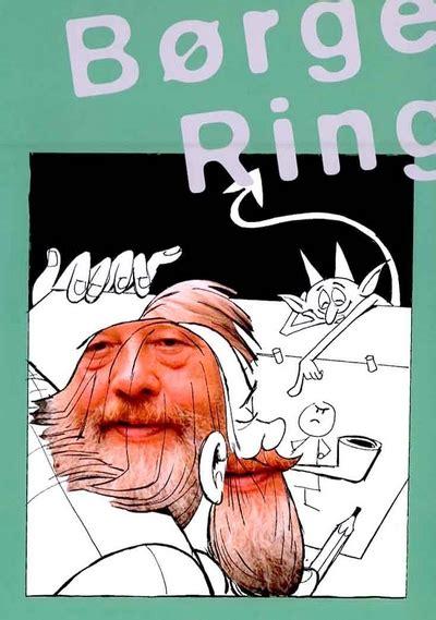 dutch film works downloaden borge ring selected works 1958 2011 dvd5 download for