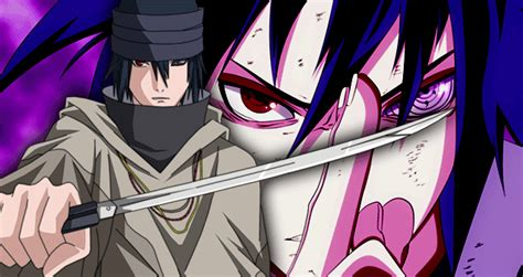 Batik Uniq Unik Anime Sasuke 4 kemuan unik rinnegan milik sasuke uchiha otaku indonesia