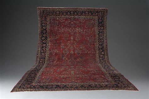 teppich ankauf teppich verkaufen nzcen