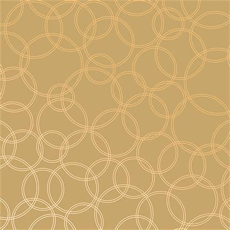Home Design For 400 Sq Ft art deco wallpaper golden cyclos bradbury amp bradbury