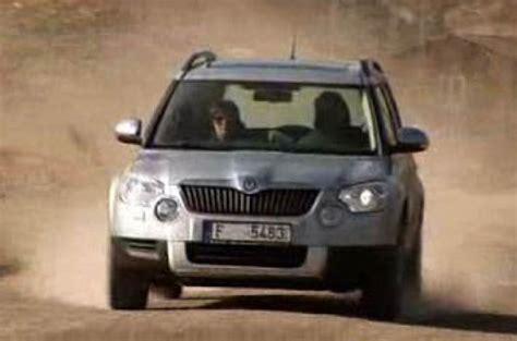 skoda yeti 1 4 tsi review skoda yeti 1 8 tsi 4x4 review autocar