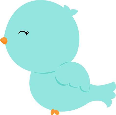 birds clipart 25 best ideas about bird clipart on bird
