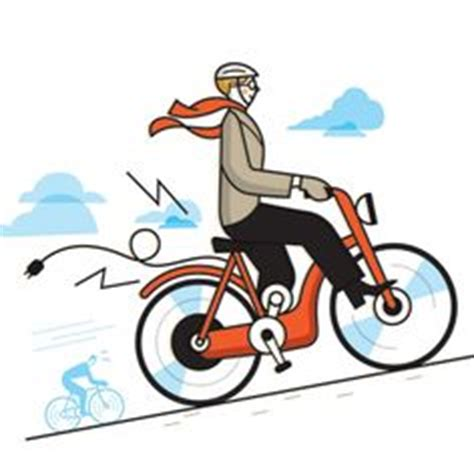 1000+ images about My Ebike on Pinterest | Electric ... E Bike Clipart