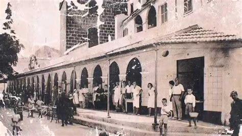 imagenes religiosas antiguas en venta fotos antiguas de menorca y ciutadella trobada sant