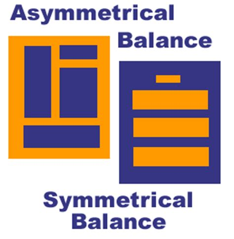 graphic design definition of balance kprachniak page 2 my blog
